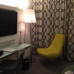 Hotel Andels