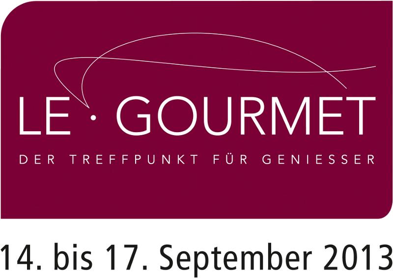 LE Gourmet