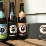 Quartiermeister - Bier für den Kiez