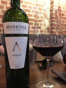 Marical - Tannat