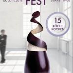 Koch Kunst Fest