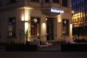 Mondschein Dunkelrestaurant Leipzig (Bild Adelina Horn www.leipzig-leben.de)