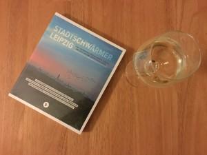 Stadtschwaermer Leipzig