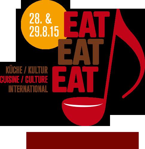 eateateat Logo