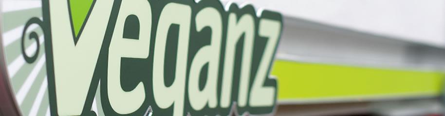 Leipzig bekommt Supermarkt für Veganer